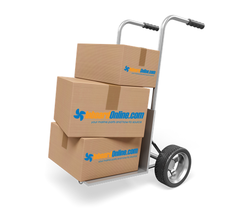 inboard-online-packages.png